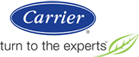 carrier logo logo