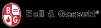 Bell gossett logo