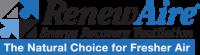 Renew Aire Logo