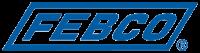 febco logo