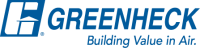 greenheck-logo