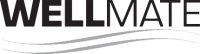 wellmate logo